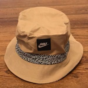 Nike Golf Bucket Hat